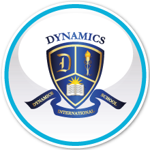 Dynamics International School
