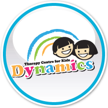 Dynamics Therapy Centre for Kids